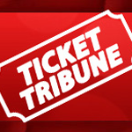 Tickettribune